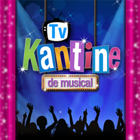 TV Kantine de musical