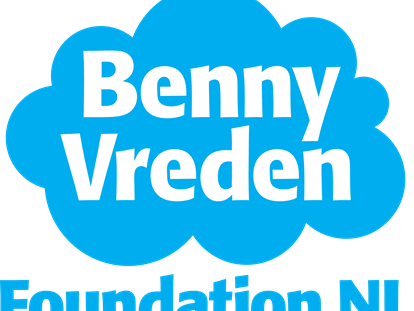 Benny Vreden Foundation
